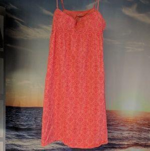 Cute summer 🌞 dress
